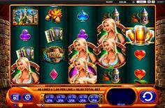 Casino für Frauen 417036