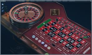 Bestes online Casino 407838