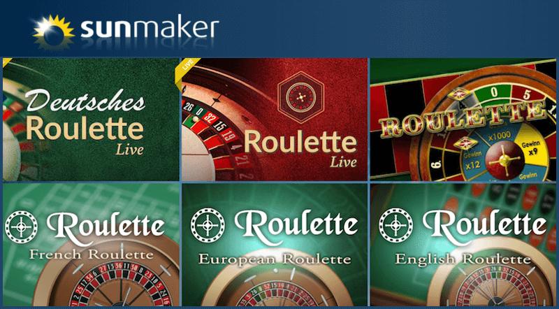 Wettstrategien besten Casino 590584