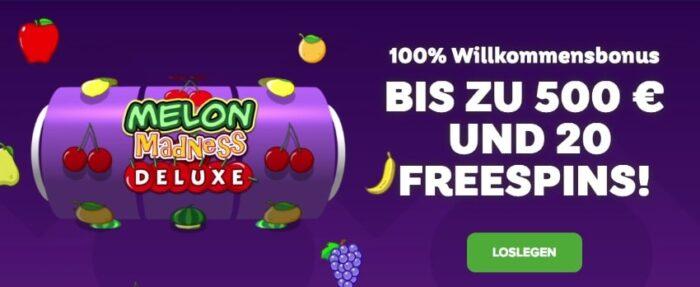 Neue Casinos 790896