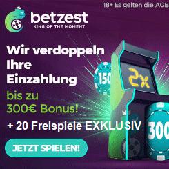 Casino Bonus 355090