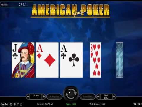 Poker Turniere 839231