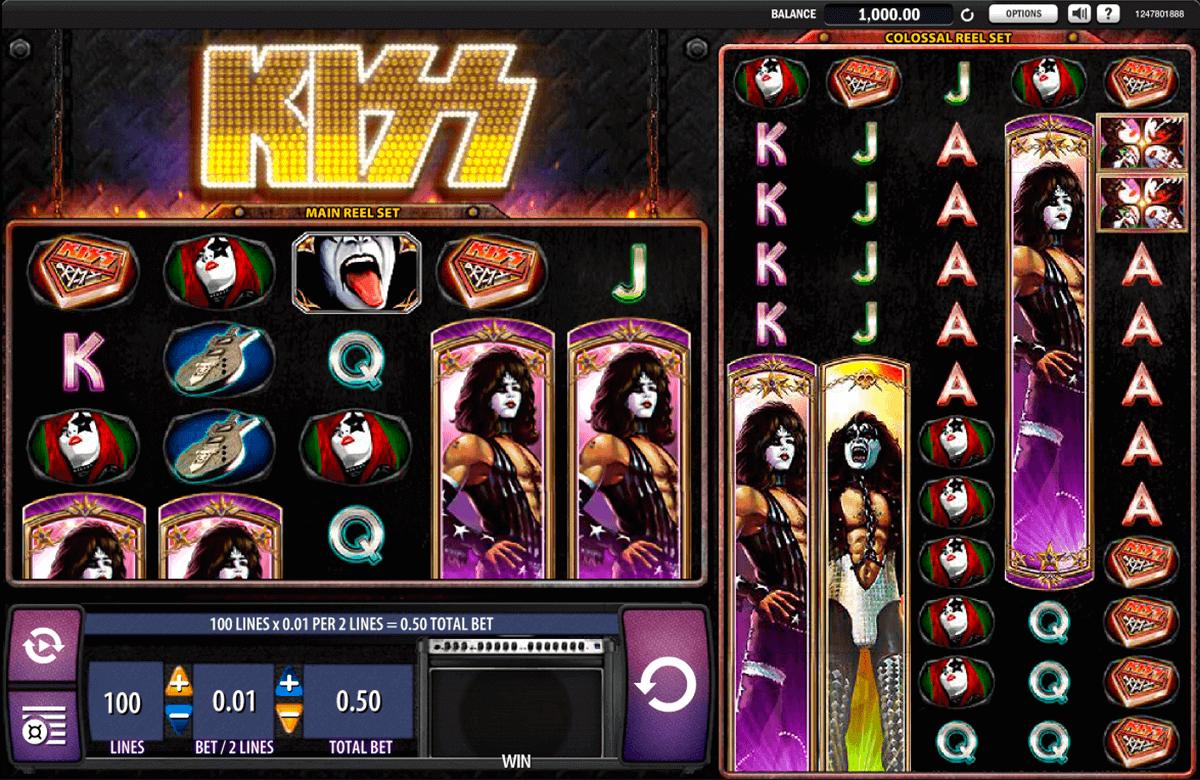 Spielautomaten spielen 384196