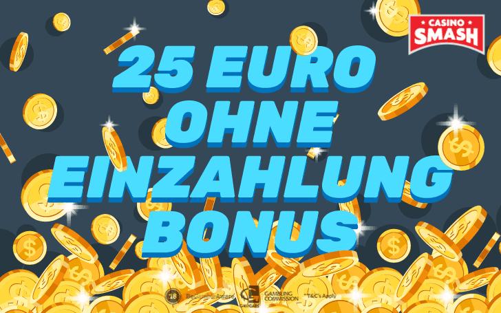 Onlinecasino Bonus ohne 350439