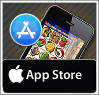 Casino app 403153