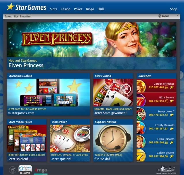 Online Casino Anbieter 427744