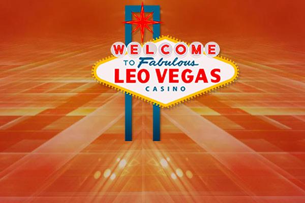 Leo Vegas 67100