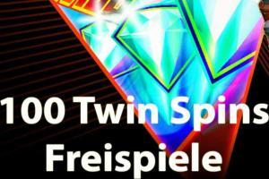 Casino Bonus Twin 482785