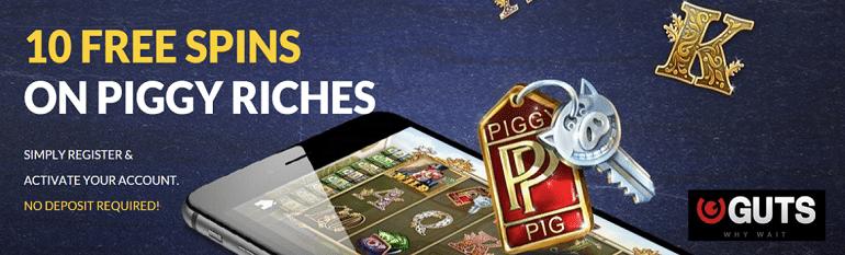 Online Casino Anbieter 624146