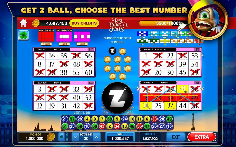 Casino app 72884