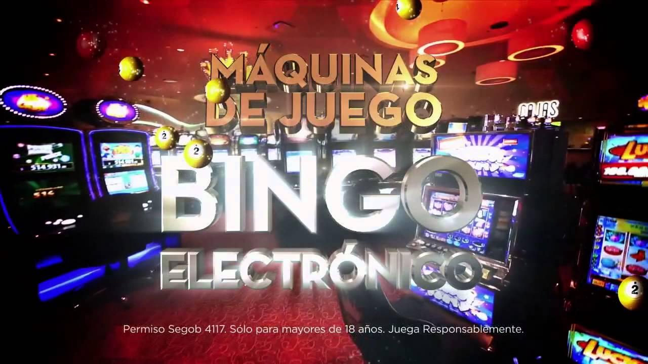4 Crowns Casino 121060