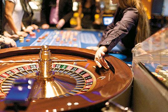 Casino Gewinn Nachweisen 252857