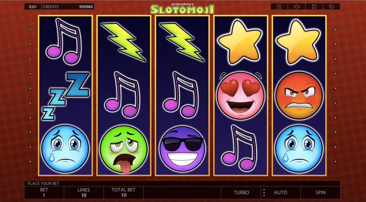 Live Dealer Casino 914233
