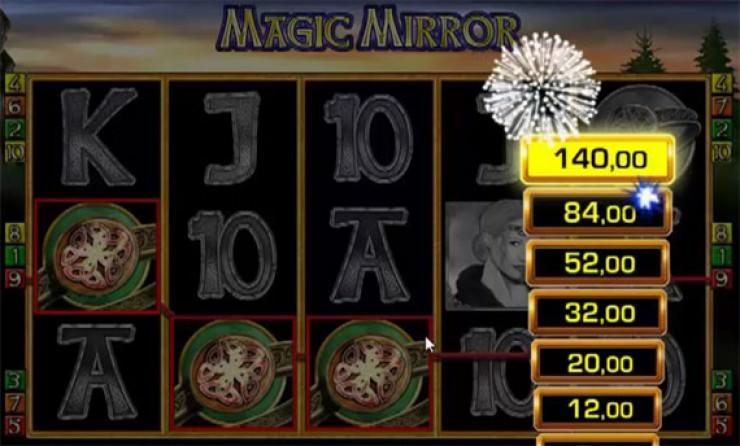 Online Casino Gewinne 39085