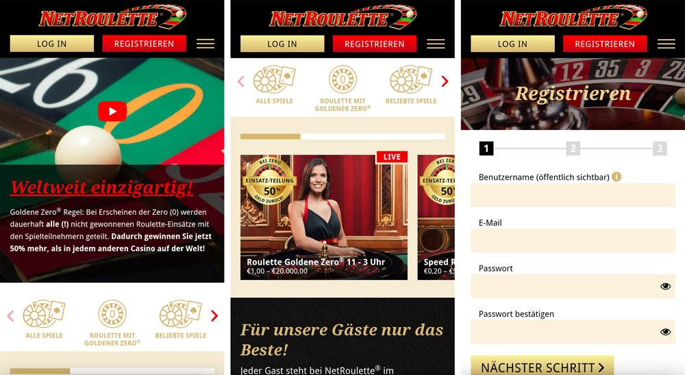 Sportwetten app Spielbanken 864401