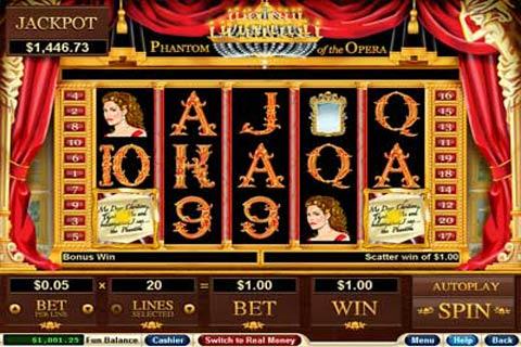 Casino Türkei 334259