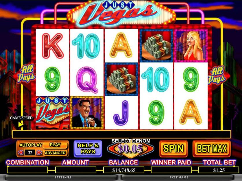 Slots Login Slotpark 409304