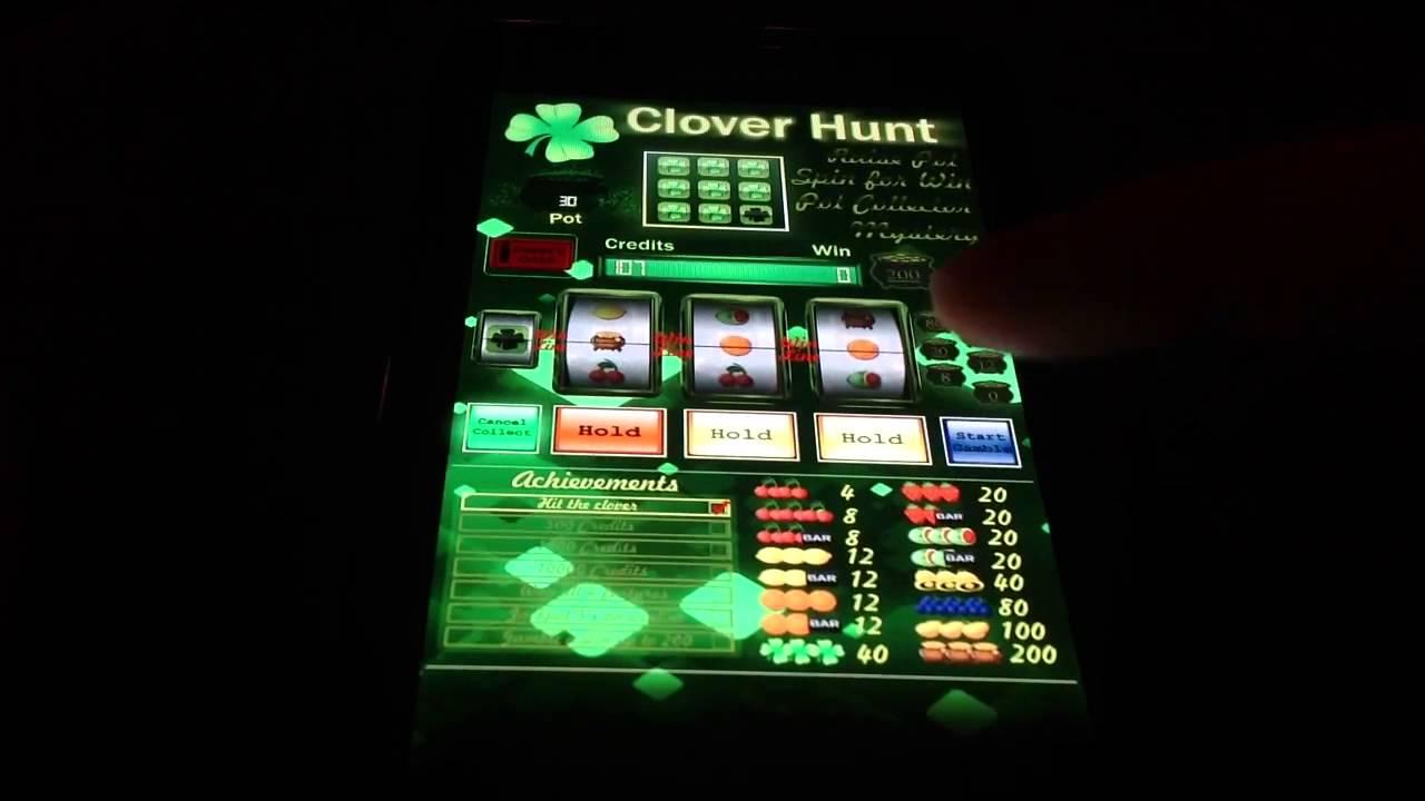 Online Casino Test 625892