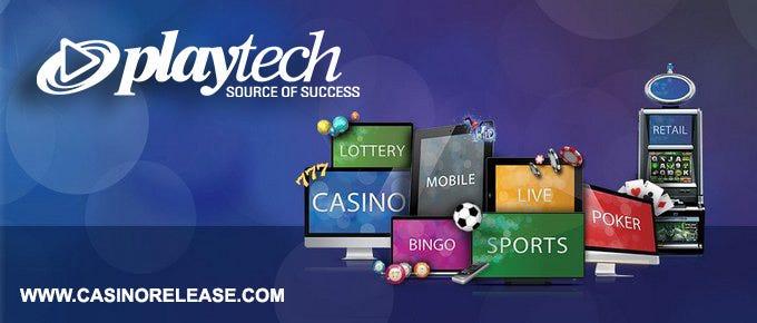 Online Casino Anbieter 661026