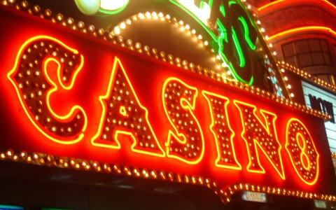 Online Casino Bonus 880069