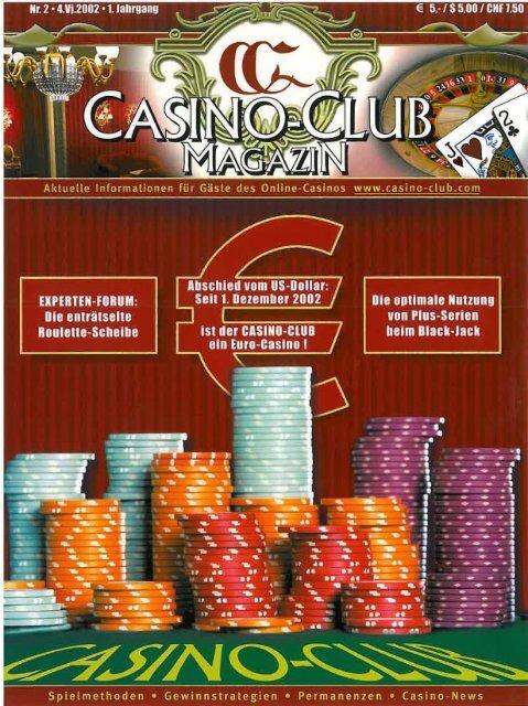 American Poker 834215