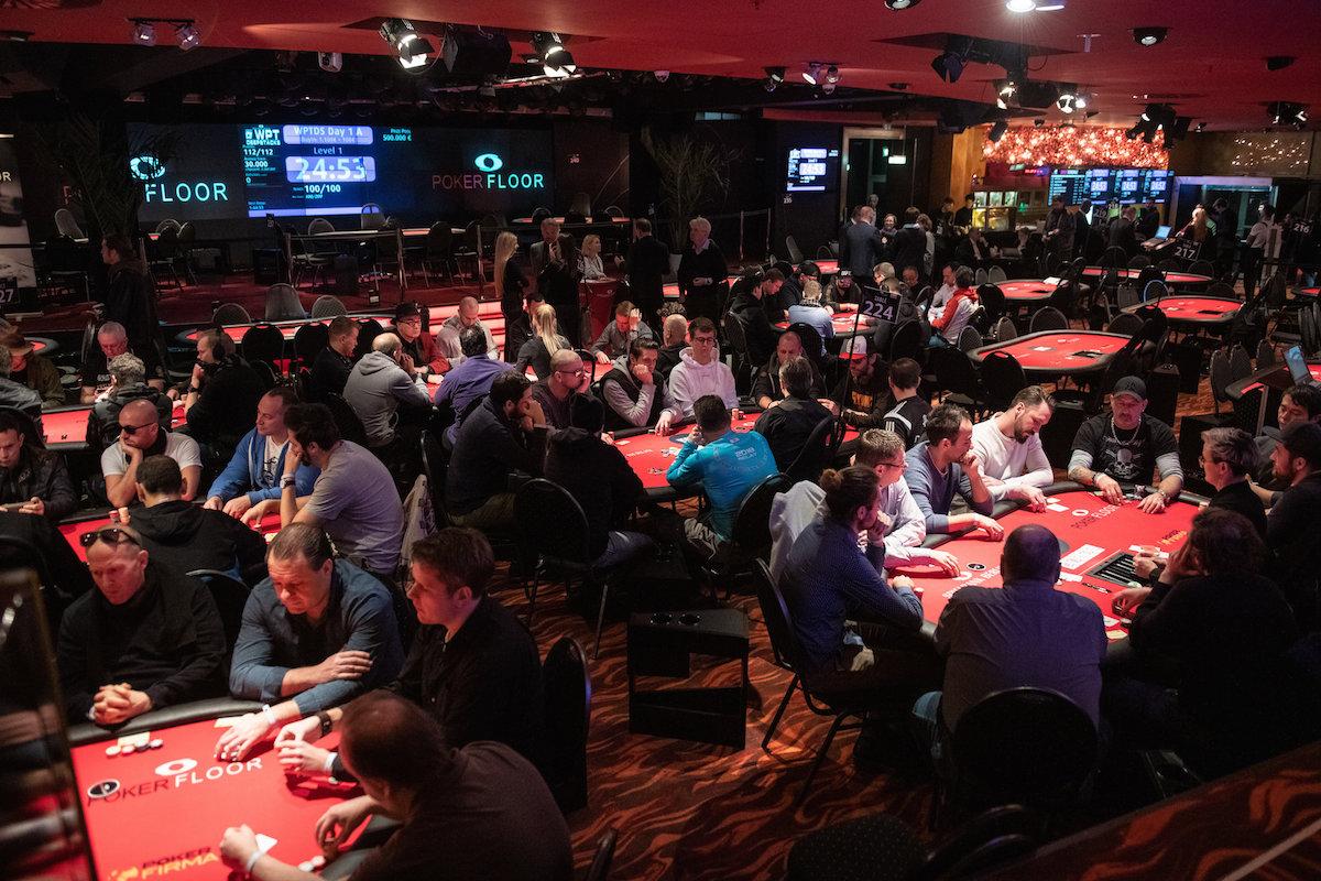 Casino Spiele 542364