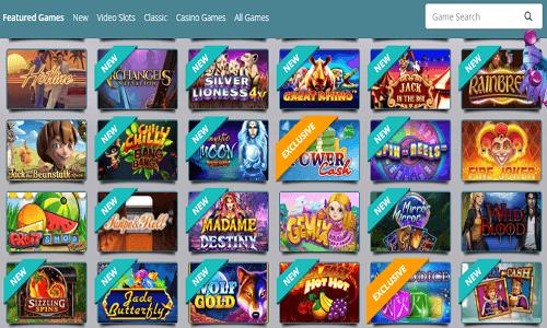 Bonus geldautomaten Spiele 480159