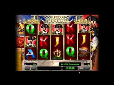 Schiff Poker 379776