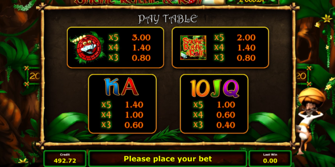 Auf Pokerspiele 405782