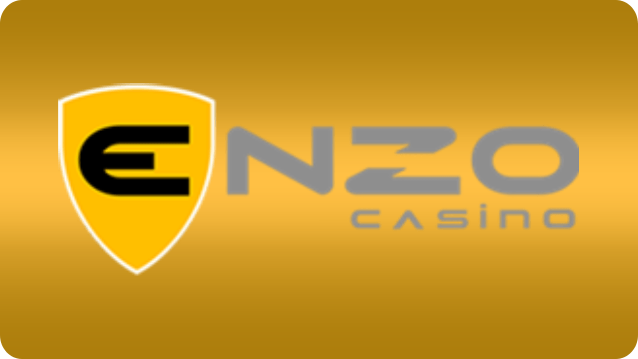 Online Casino 888256