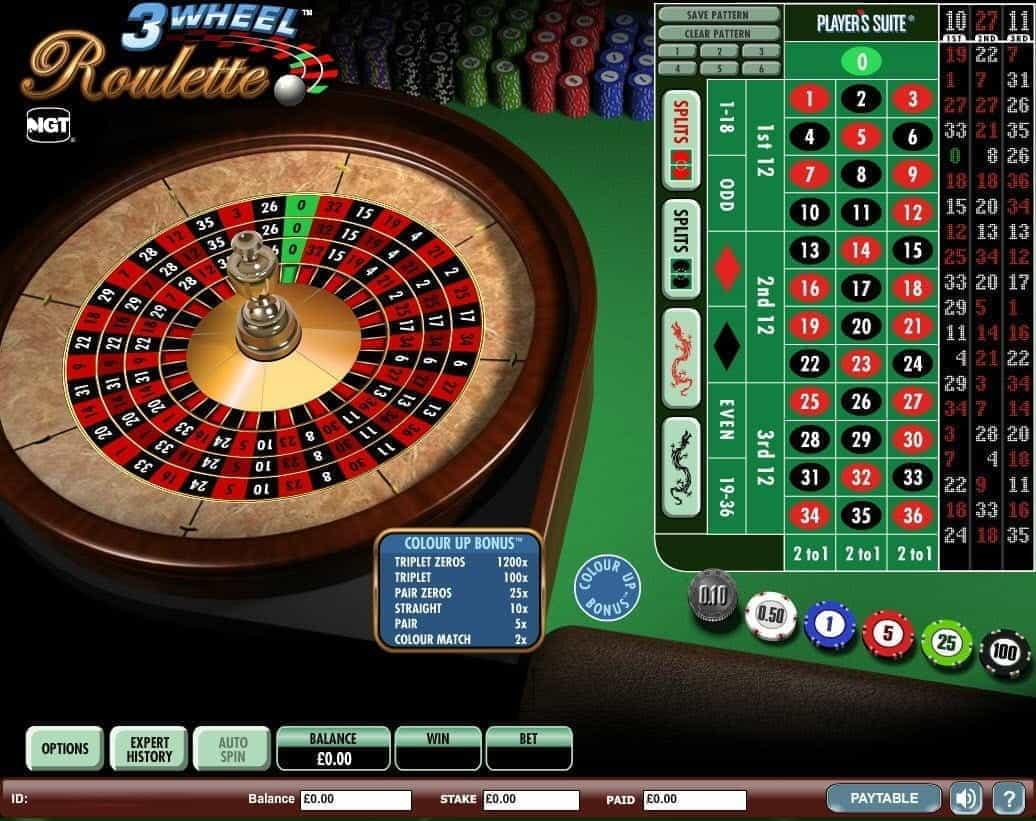 Blackjack Spielgeld Leo 519588