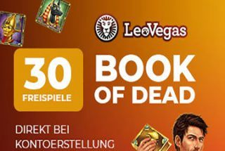 Online Casino 23312