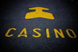 Casino Tipps Für 807915