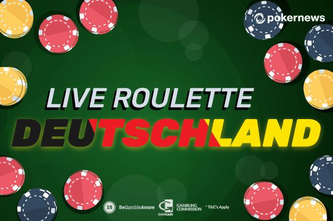 Roulette Regeln Steampunk 643237