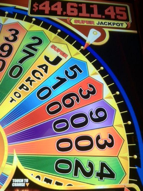Deutsche online Casinos 463112
