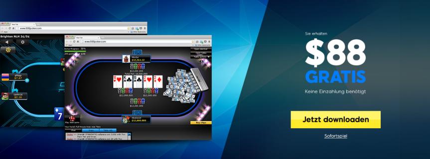 Casino Gewinn 152108