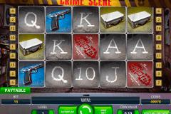 Casino Mobil bonus 789518