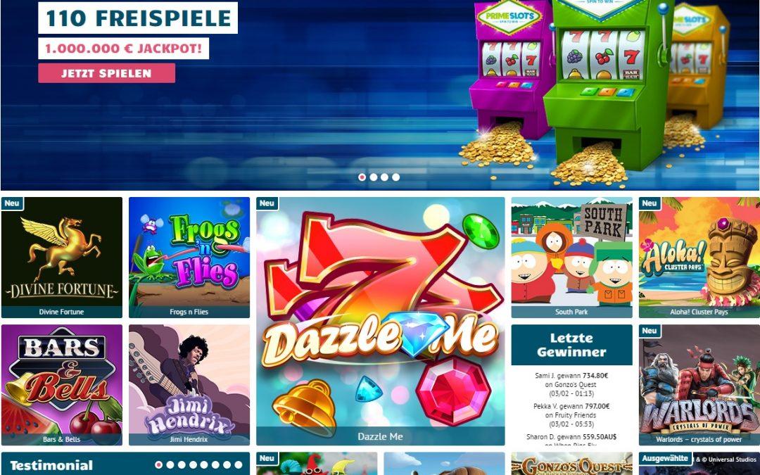 Online Casino 876841