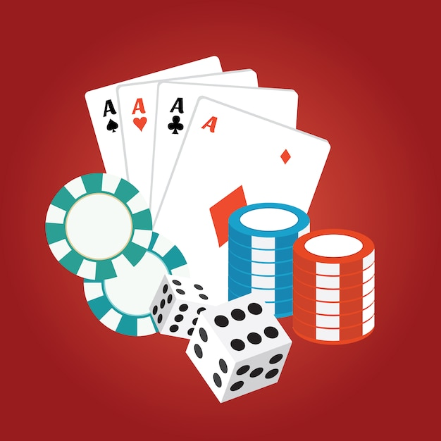 Pokerstars Casino 346376