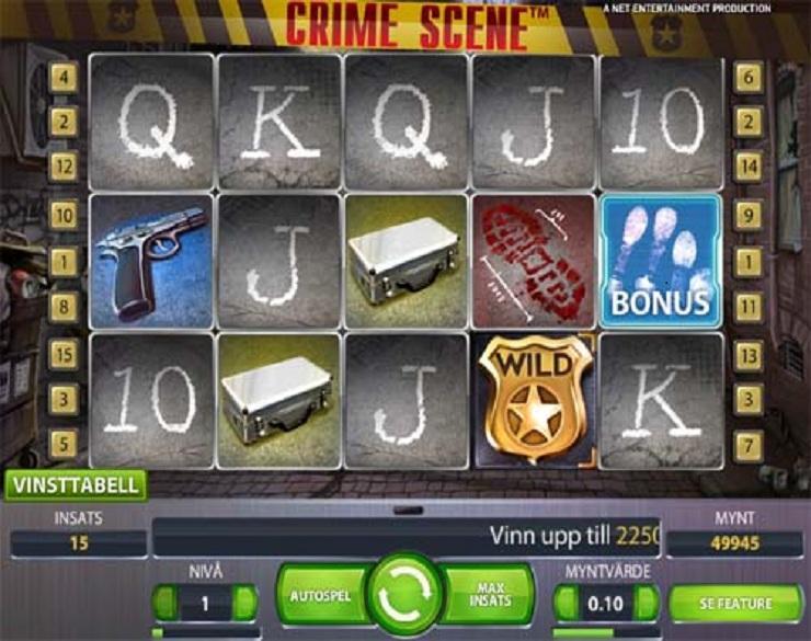 Casino Mobil bonus 475642