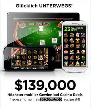 Online Casino 858707