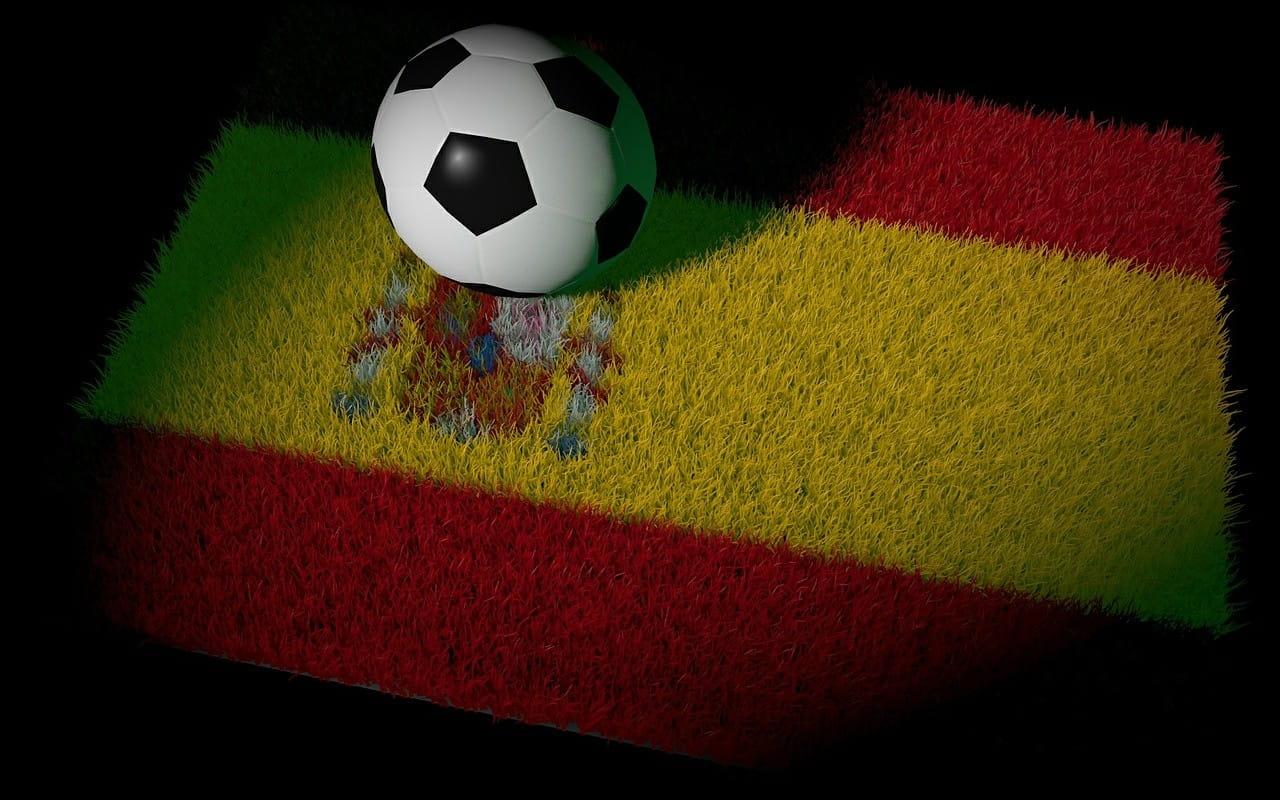 Sportwetten Niederlande 646397