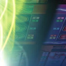 Glücksspiel Studie 286303