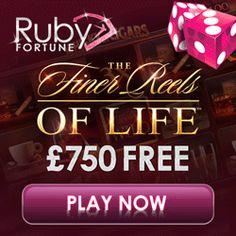 Slots of Vegas 257587