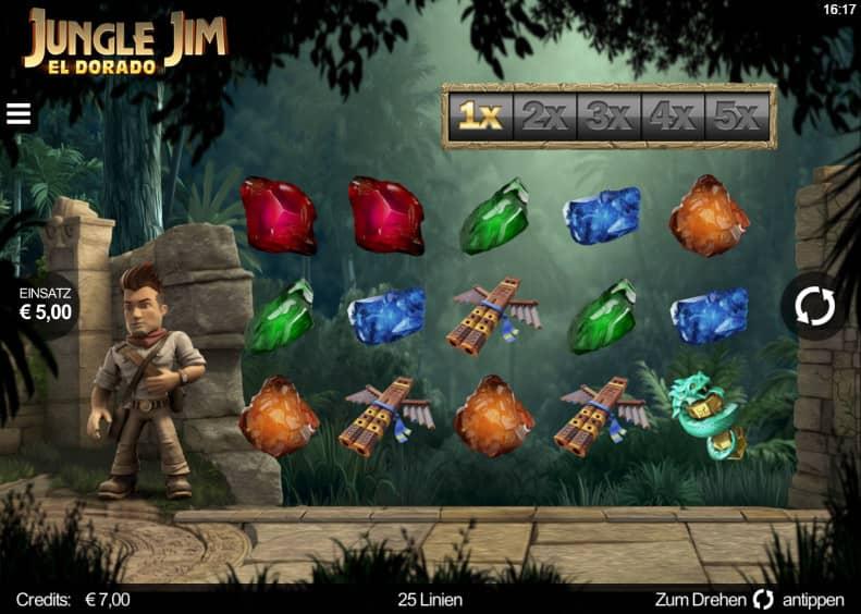 Spiele ohne App 15368