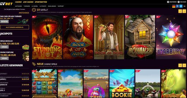 Casino Registrieren 615409