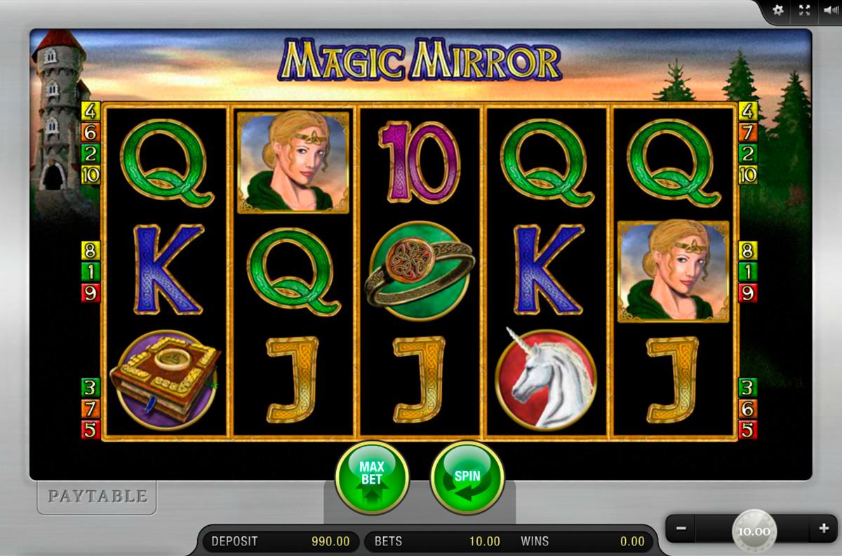 Automaten Spiele SEGA 352523