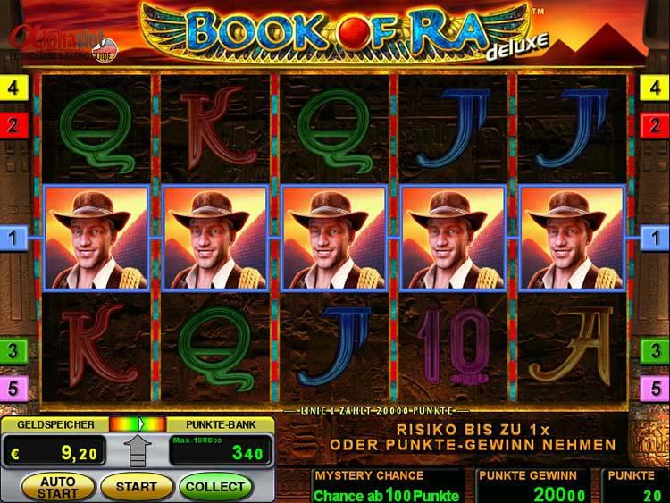 Automaten Spiele Super 214764