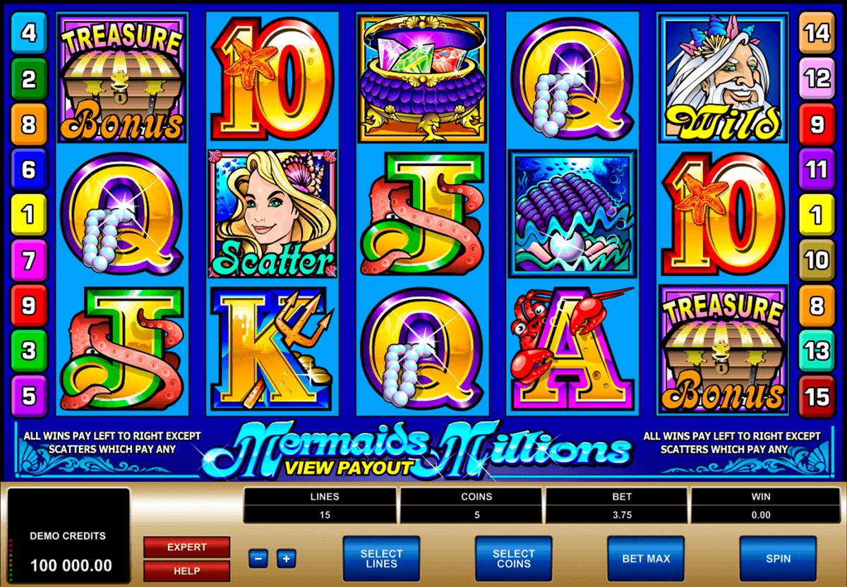 Online Casino 785477