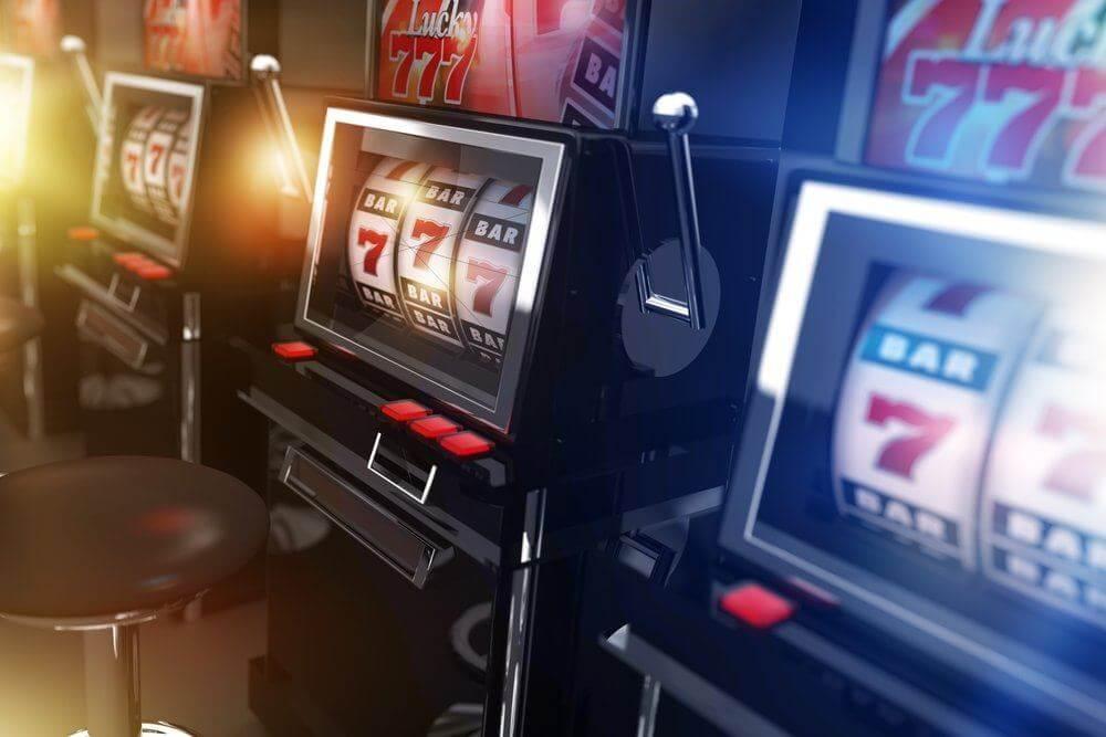 Casino Spiele wirklich 221146